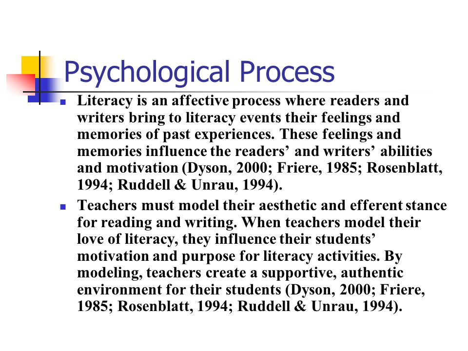 purpose of academic essay writing sample