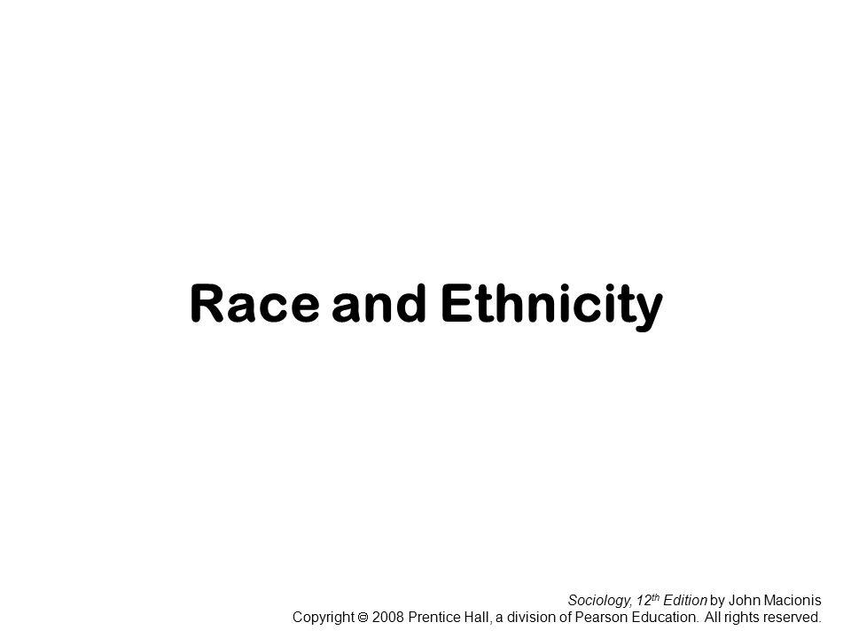 Epub [download] sociology (14th edition) pdf full ebook by john j.