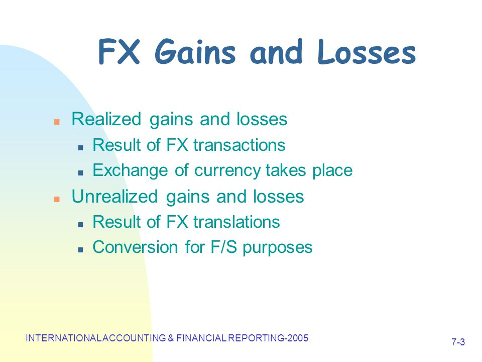 Reporting forex transactions top forex broker list