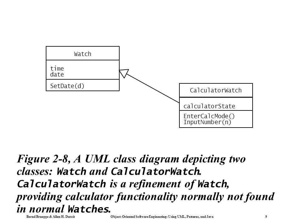 Diagram Engineering Watch Trusted Wiring Diagram