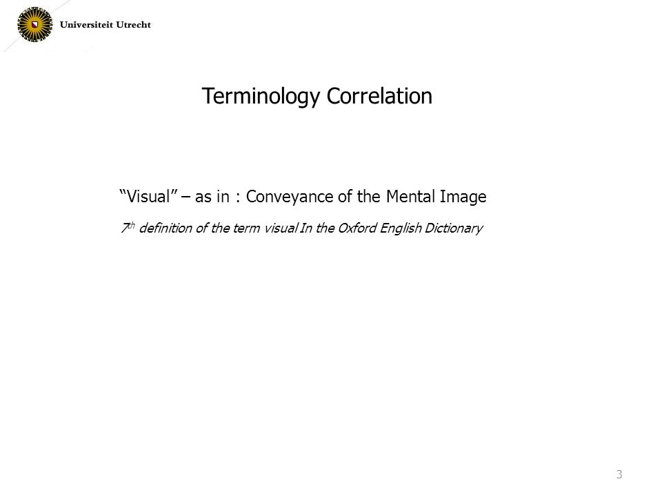Visualisation of software engineering diagrams part 1 rajat 3 3 terminology correlation ccuart Choice Image