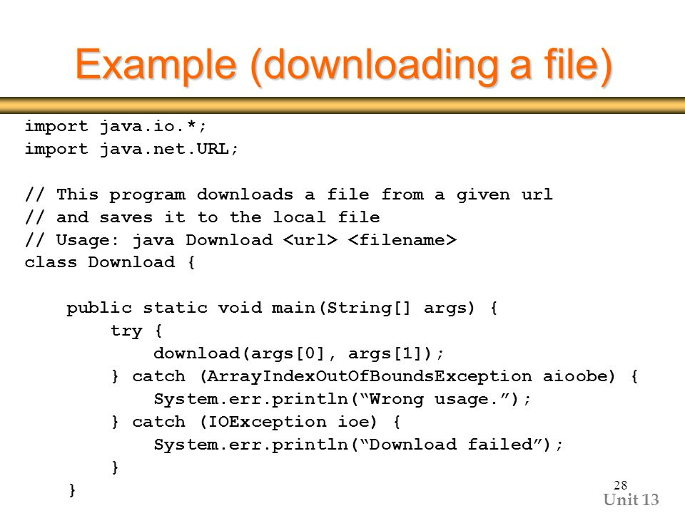 java download file from url to string