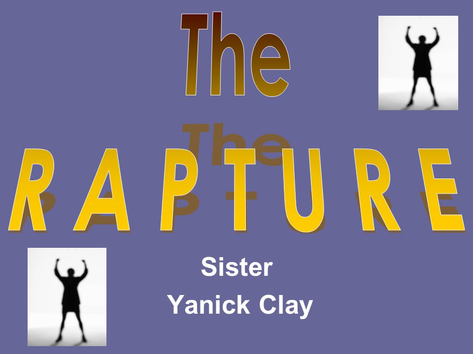 Sister yanick clay revelation 310 because thou hast kept the word 1 sister yanick clay sister yanick clay 2 revelation 310 because thou hast kept the word of my patience altavistaventures Image collections