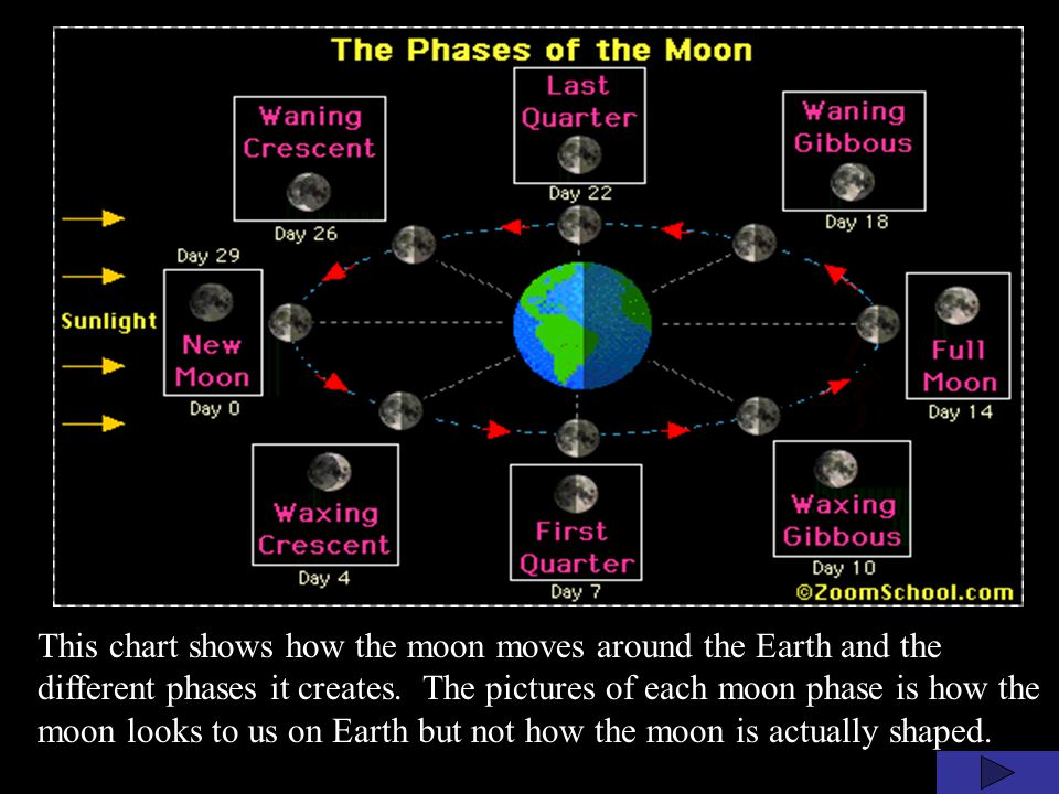 The Moon By: Bridget Burke What is the Moon? The moon is the