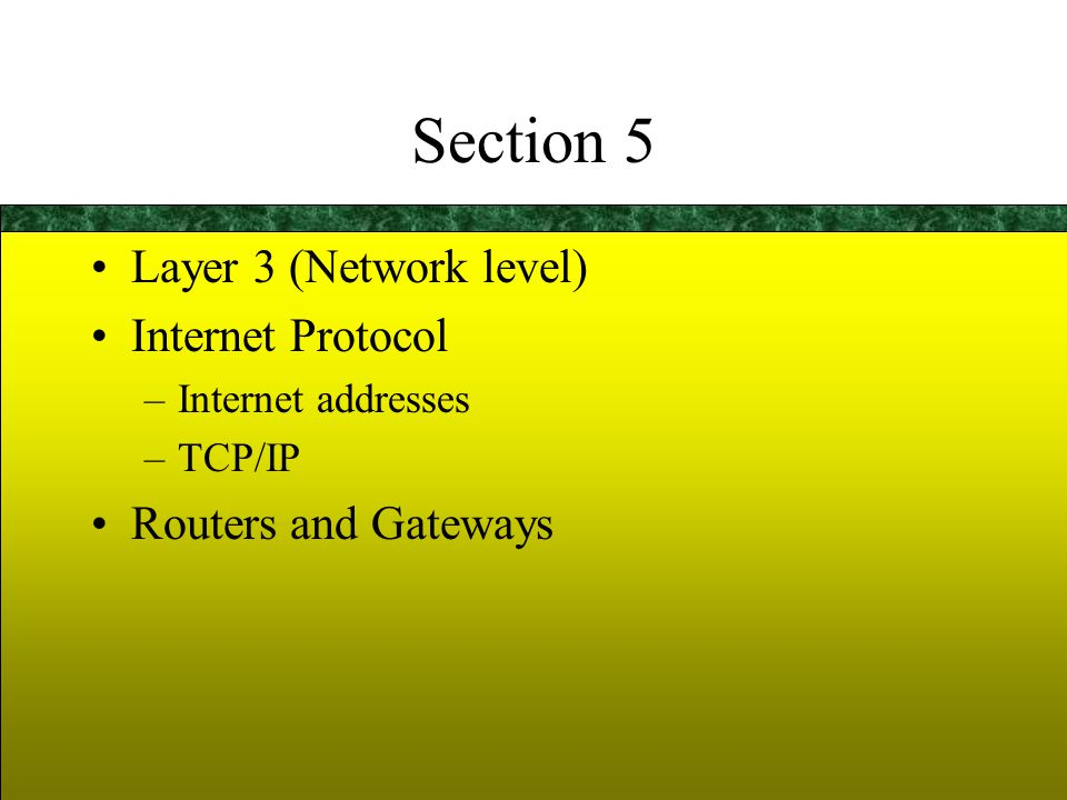 Bob Baker Wide Area Networks Point to Point Uses PPP Usually an ISDN or dedicated line B/S H B/SH
