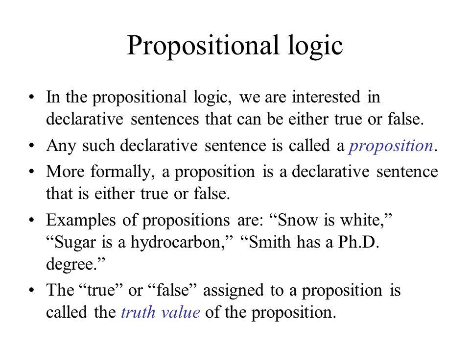 Logic seminar 3 first order logic slobodan petrović. Ppt download.