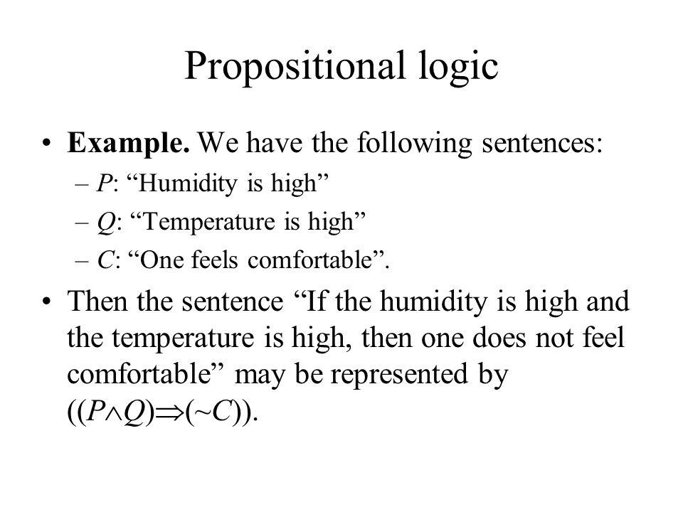 Ilp theory.