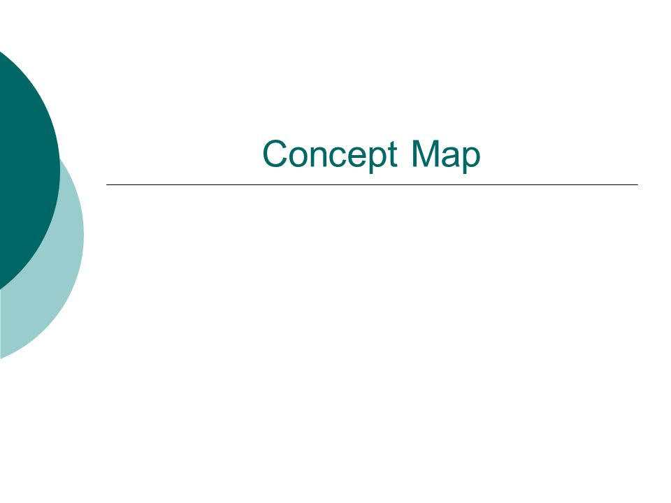 Concept Map For Nursing Care Plan.Concept Map What Is A Concept Map Care Plan An Innovative