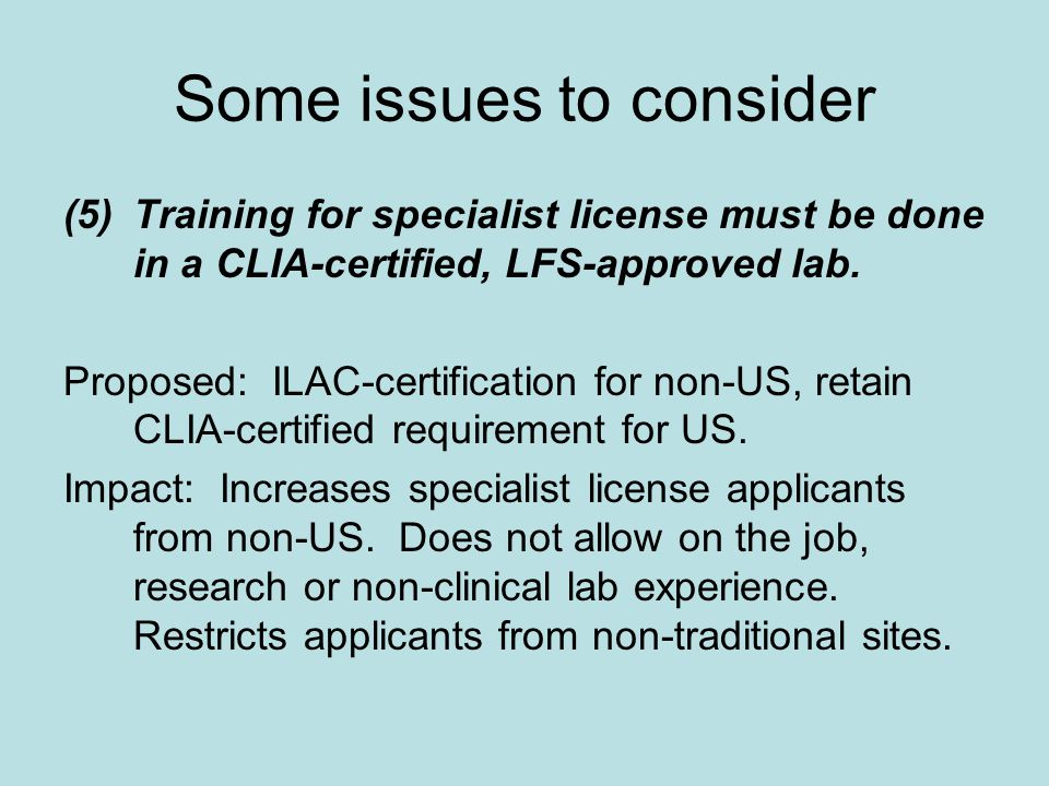 Ca Lab Personnel Law Time For A Change California Department Of