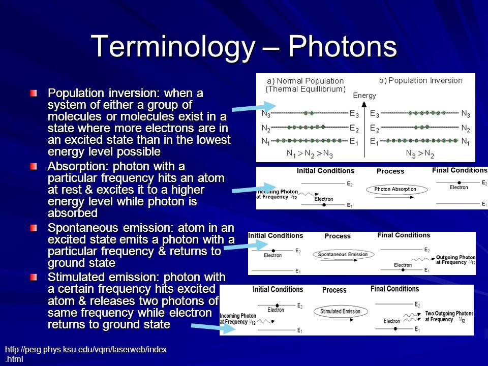 Lasers and the Space Elevator Adaleena Mookerjee August 16, 2006