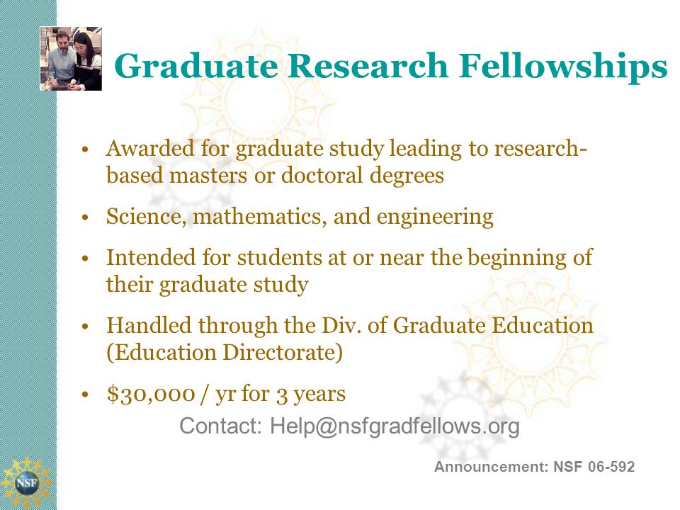 doctoral dissertation improvement grants in the directorate for biological sciences (ddig)