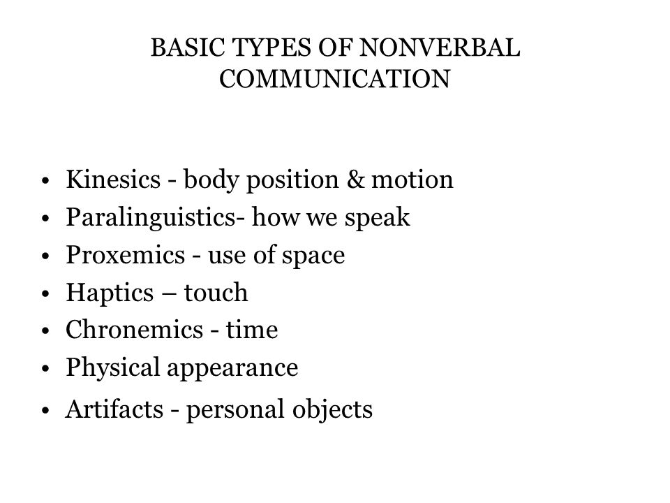 Our Communication Words How We Say These Words Our Tone Pitch Volume Etc Non Verbal Communication Ppt Download Proxemics is the study of how people unconsciously structure the space around them. non verbal communication