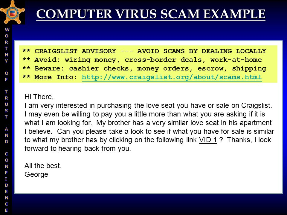 Swell Avoid Becoming The Next Victim Scams Counterfeit Checks Use Off Wiring 101 Akebretraxxcnl