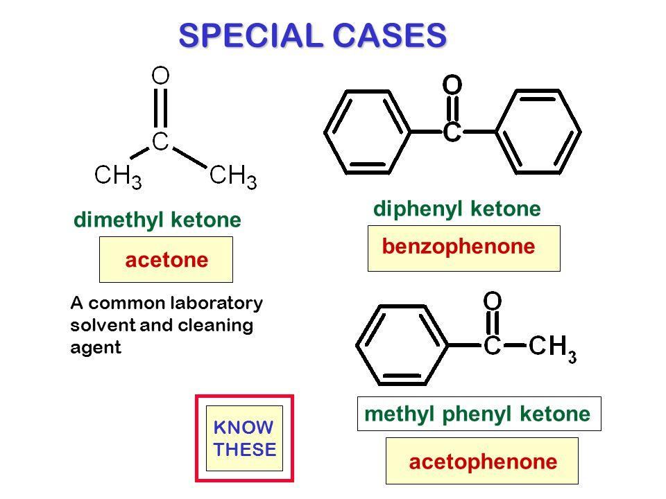aldehydes and ketones aldehyde ketone structure ppt download