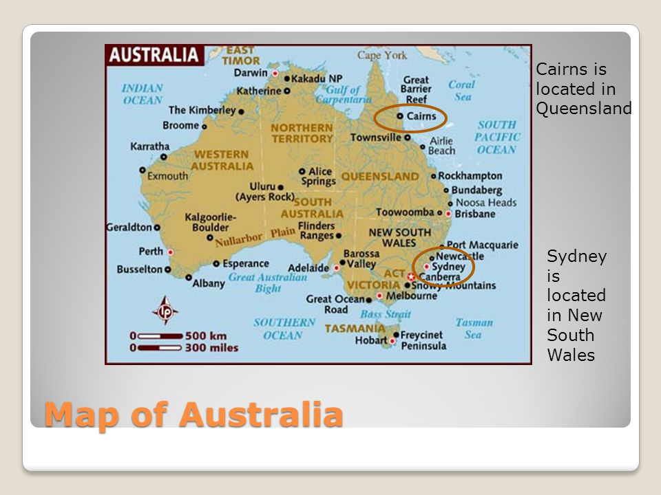 Map Of Australia Video.Australia Visit It Discover It Experience It Let S Take A Short