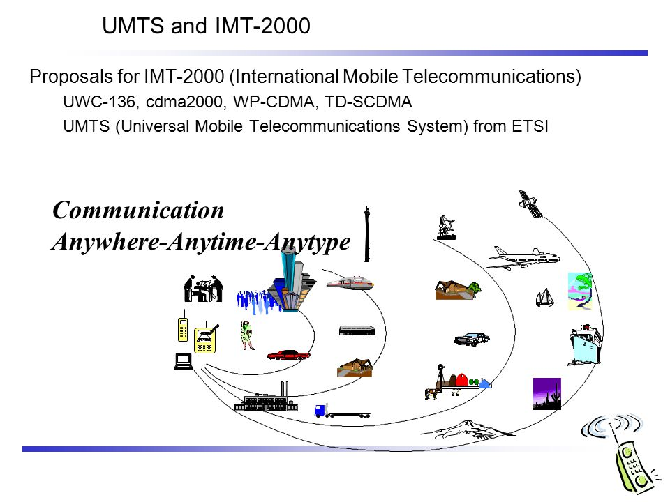 Lecture Overview Data in Wireless Cellular Systems: GSM and GPRS