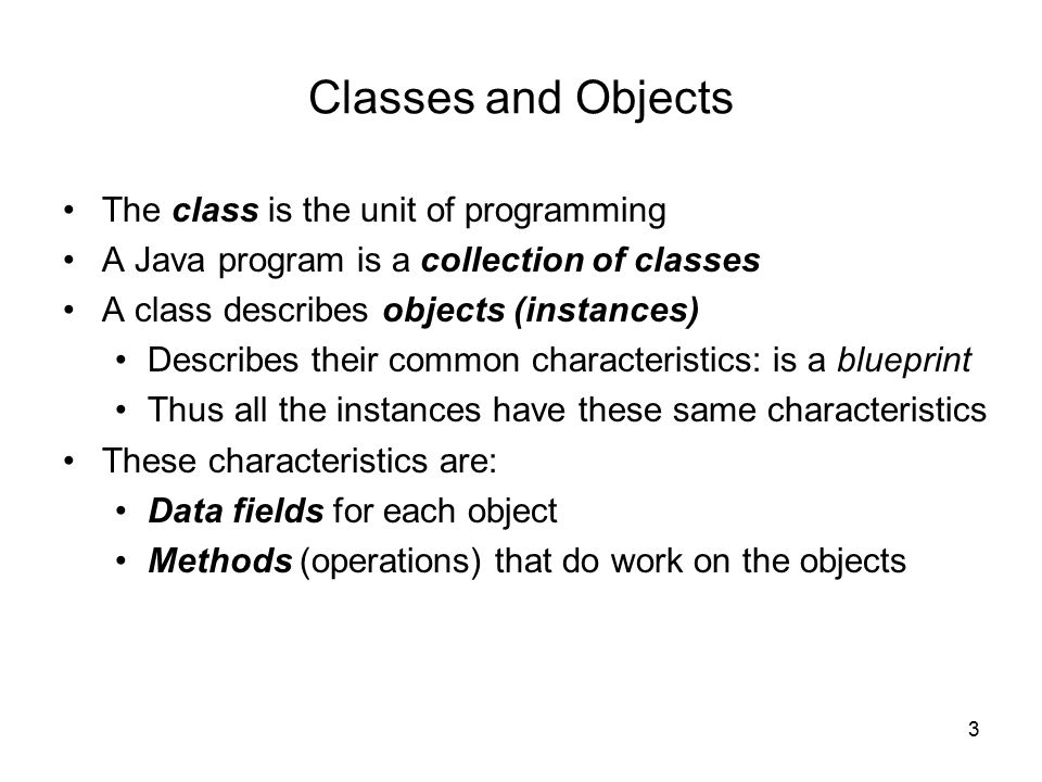 oracle java foundations midterm exam answers