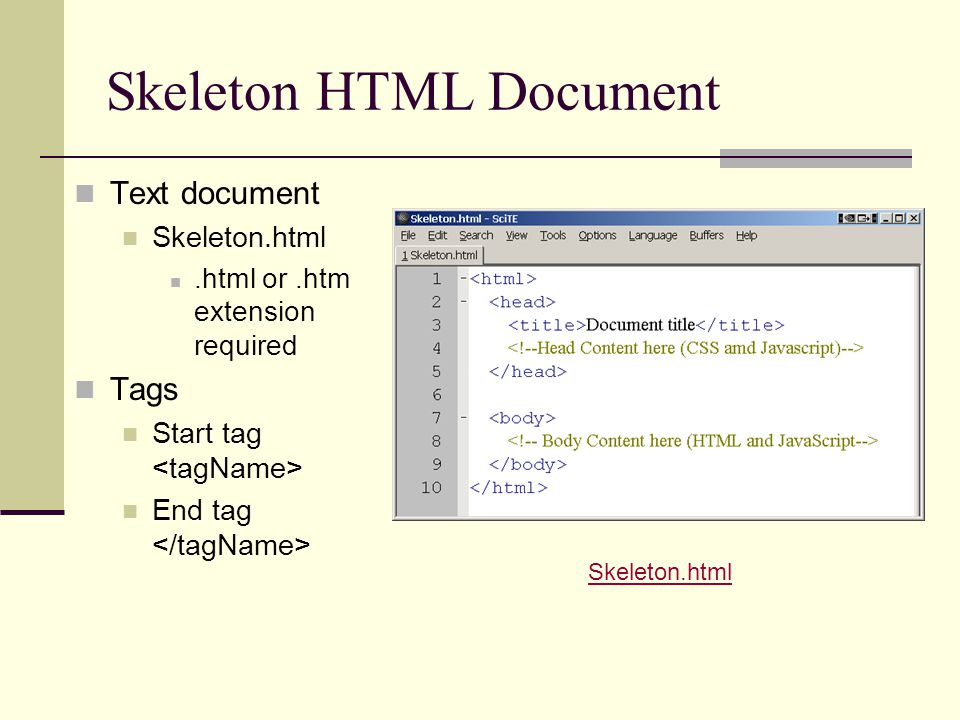 1 Working with the Web in Python CSC 161: The Art of Programming