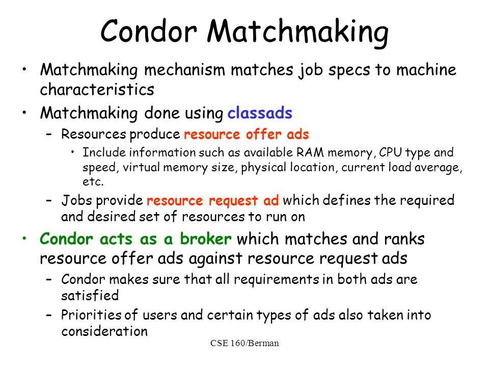 matchmaking mechanism dating transgender uk