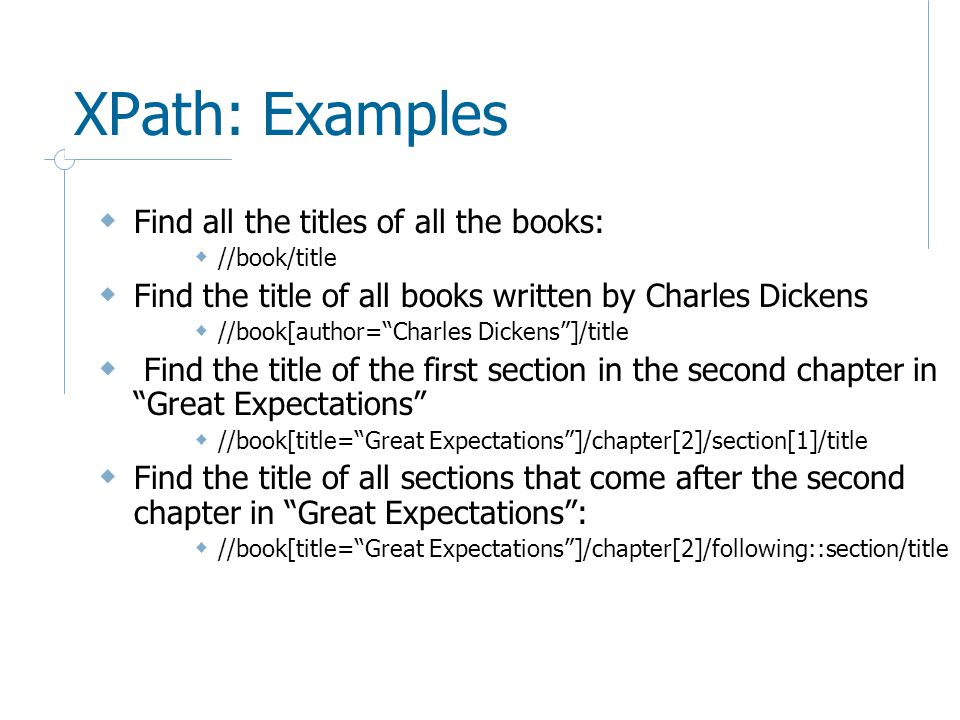 great expectations chapter titles