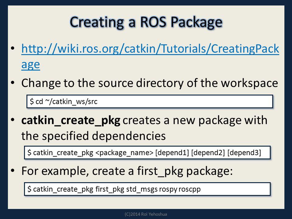 Ros Unity Wiki
