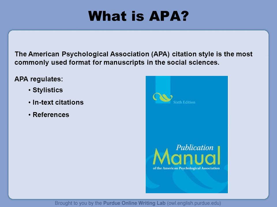 what is apa format Most apa format are written doble spaced unless otherwise stated in any write up, it is necessary to find out the requirements before the commencement apa templete will also help you to know other intricacies needed in its format not just the spacing.