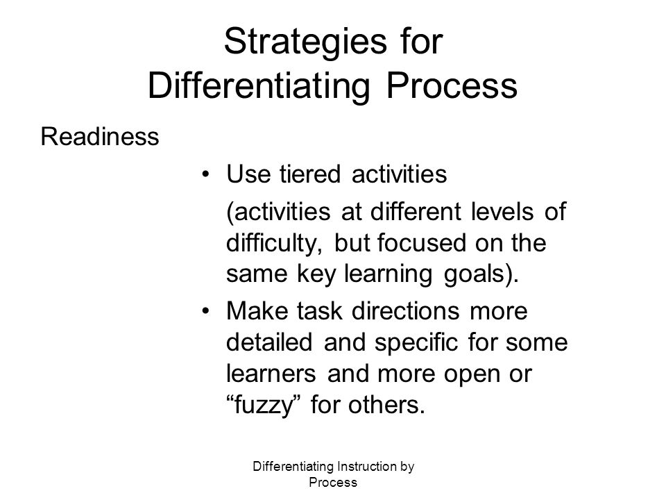 strategy and differentiation of sia Furthermore, sia could be seen as a unique case , since in the aviation industry competitors tend to follow porter's (1980) generic strategies of differentiation or cost leadership rather than attempt an integrated strategy.
