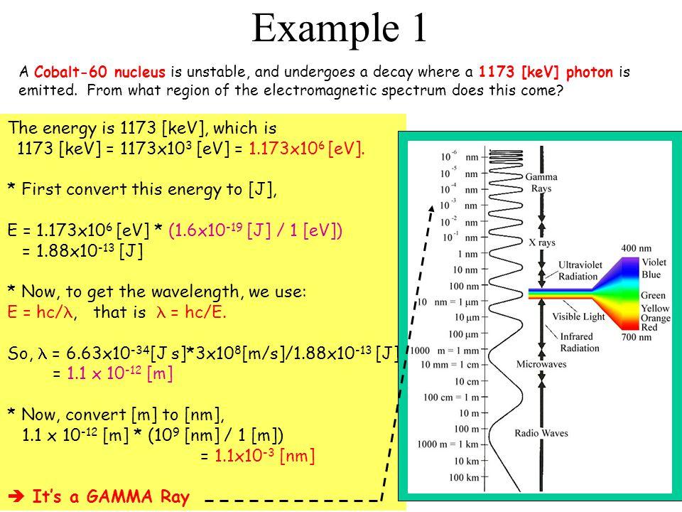 5 Example