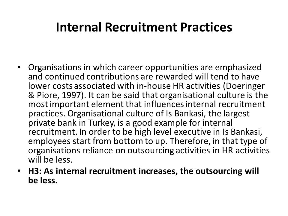 a comparative study of the recruitment A project report on comparative study between union bank and other banks - an hr perspective degree of master of management studies under the university of mumbai by rashmi kaimal [roll no:22] under the guidance of mrs padma neelakanthan (manager - hr, union bank of india.