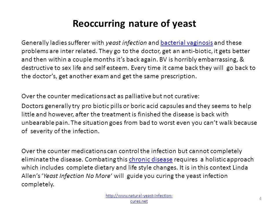 Sounds sex and yeast infection apologise, but