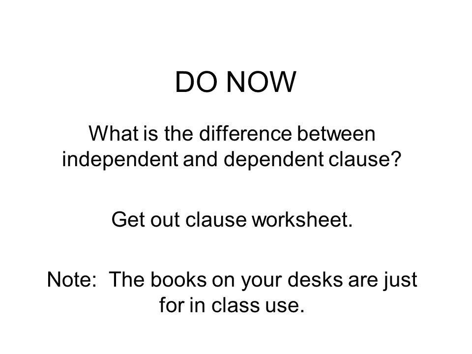 Englishlinx     Clauses Worksheets likewise Independent and Dependent Clauses Worksheet   Briefencounters also Independent Dependent Clause Worksheets 5th Grade And Clauses besides 7  Dependent Clause Ex les   PDF in addition Subordinate Clause Worksheets together with Independent Dependent Clause Quiz  Worksheet   Phrases clauses furthermore Englishlinx     Clauses Worksheets in addition Independent Clauses and Subordinate or Dependent Clauses by also Englishlinx     Clauses Worksheets as well  together with Independent and Dependent Clauses Worksheet Pack Teaching Resource further  also grammar clauses worksheets – skgold co additionally Independent and subordinate clauses worksheet  2894609   Science for also Noun Clauses Worksheets besides . on independent and dependent clauses worksheet
