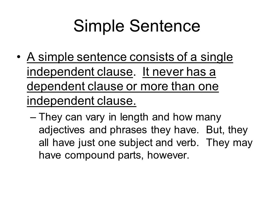 likewise Independent Dependent Clause Worksheet   Sanfranciscolife together with What are Embedded Clauses besides Ninjas and Clauses   Answers in addition  moreover  moreover Englishlinx     Clauses Worksheets also Independent   Dependent Clauses   Worksheet   Answer Key likewise 151 FREE Clauses Worksheets further Independent Dependent Clauses Worksheet Worksheets For   Leafsea together with  further Identifying dependent and independent clauses worksheet pdf as well ELA CLAUSES Dependent   Independent WORKSHEET  1 with Answers in addition  additionally Englishlinx     Clauses Worksheets together with . on dependent and independent clauses worksheets