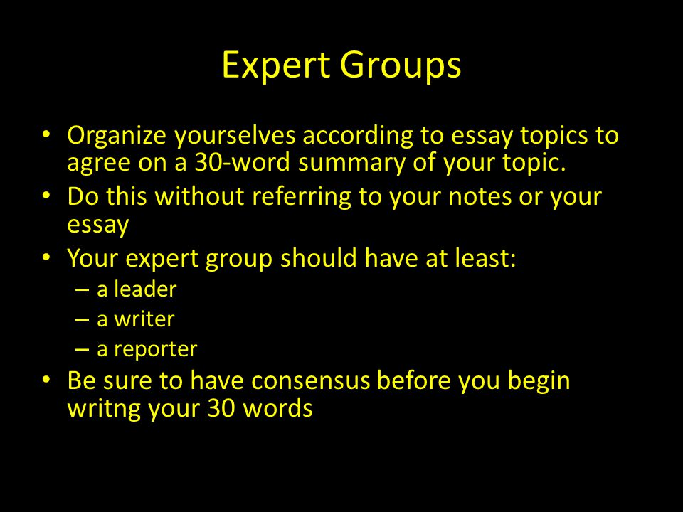 Academic essay proofreading services online