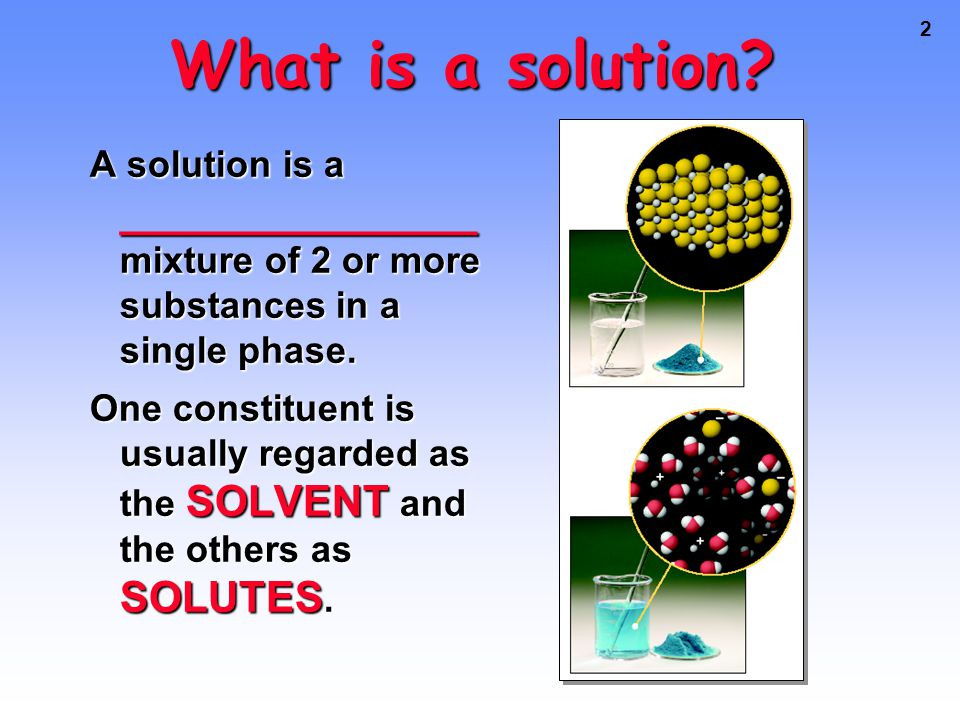 1 Solutions Why does a raw egg swell or shrink when placed in different solutions