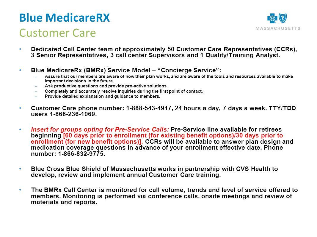 Medex 2 & Medicare Part D Southeastern Massachusetts Health