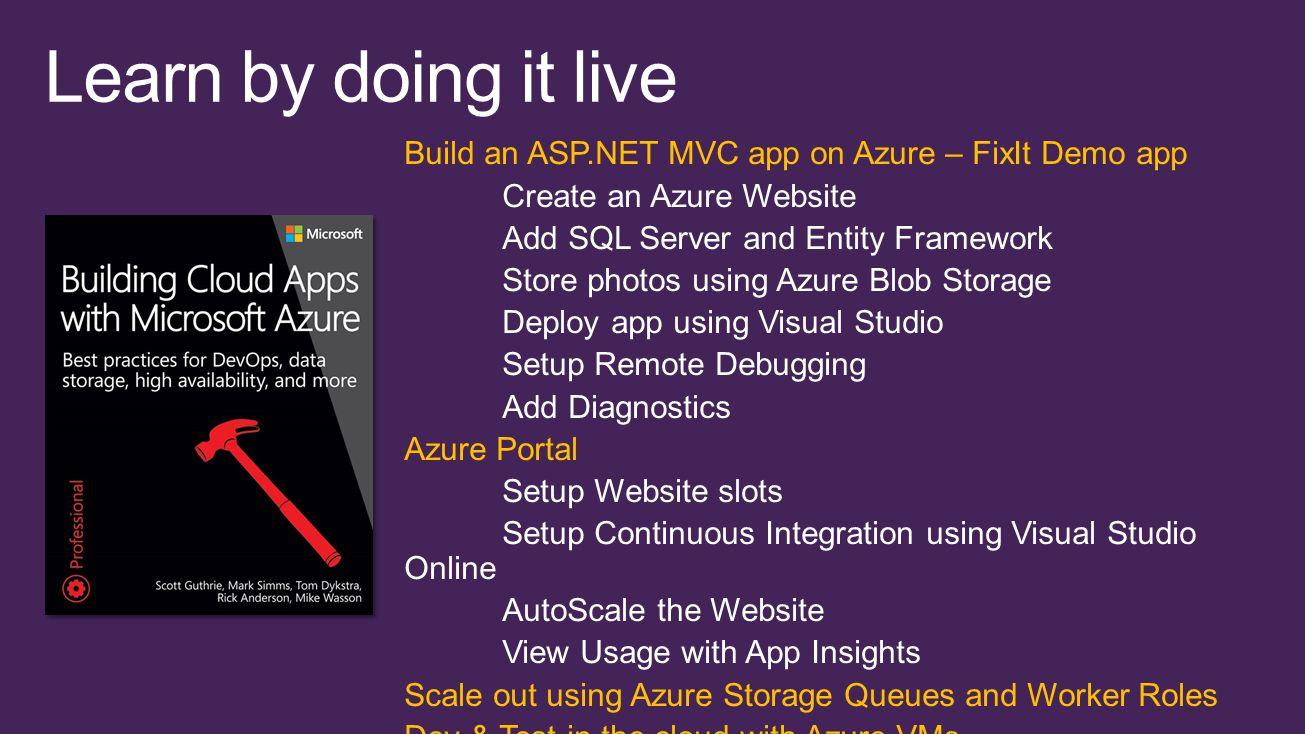 Programming languages + tools NET, Visual Studio, TFS + Git, Java