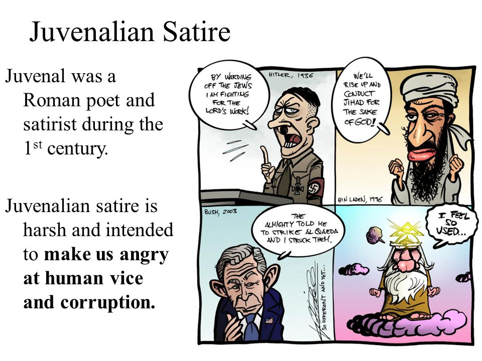 Jonathan Swift And Satire Upcoming Dates January 26 Th Research
