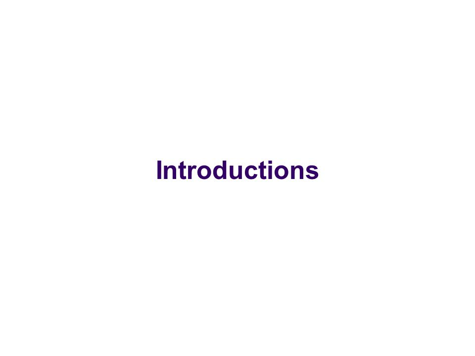 CS 168 Introduction to the Internet: Architecture and