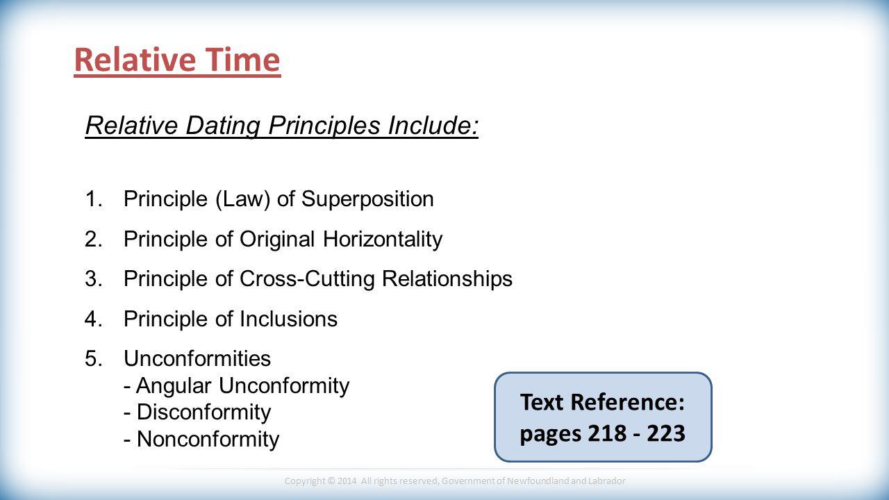Carletonville dating sites