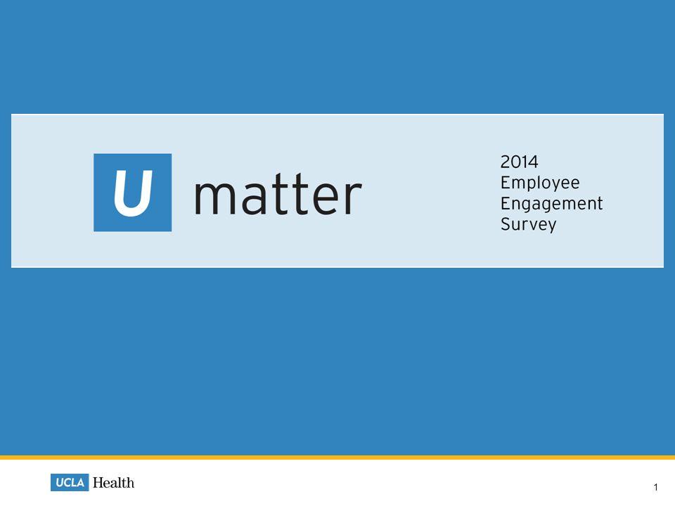 Employee Engagement Survey Survey Dates: October 6 – 24 Press Ganey