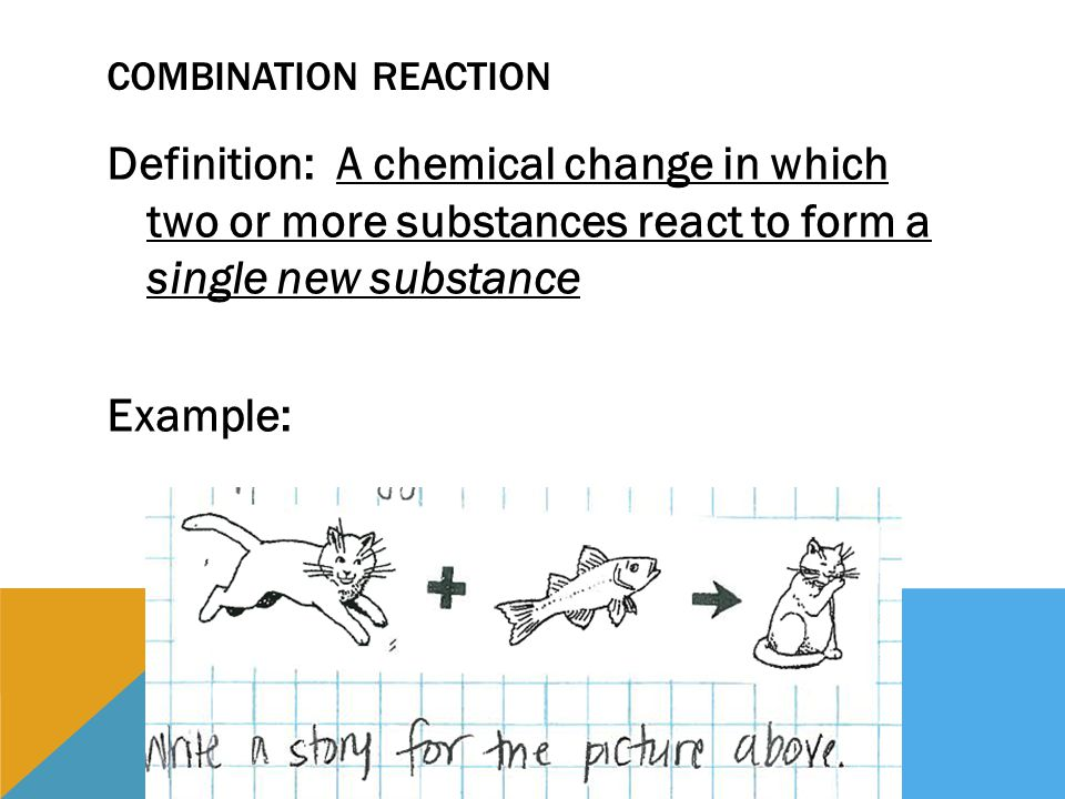 112 Types Of Chemical Reactions January 2015 Objectives 21. 4 Key Concept There Are 5 General Types Of Reactions 1bination 2deposition 3single Replacement 4double 5bustion. Worksheet. Types Of Reactions Worksheet Prentice Hall At Clickcart.co