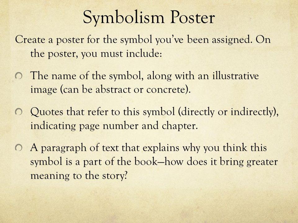 The Scarlet Letter Symbolism Rosebush – the best letter