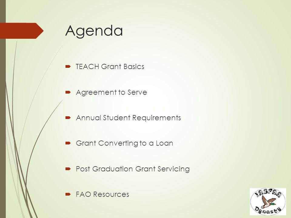 Federal Teach Grant Jennifer Schroeder Iowa State University Ppt