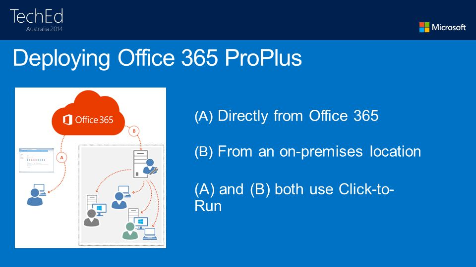 office 365 download location