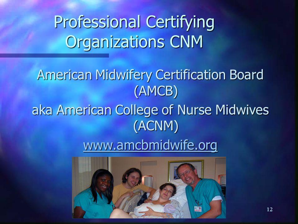 1 Board Of Registration In Nursing 2 Module 4 Competence A Legal
