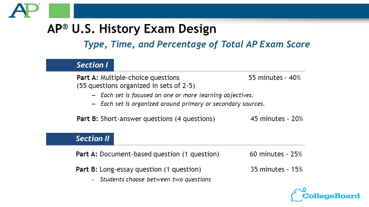 Apush-unit-1-and-unit-2-multiple-choice-exam-answer-key unit 1.