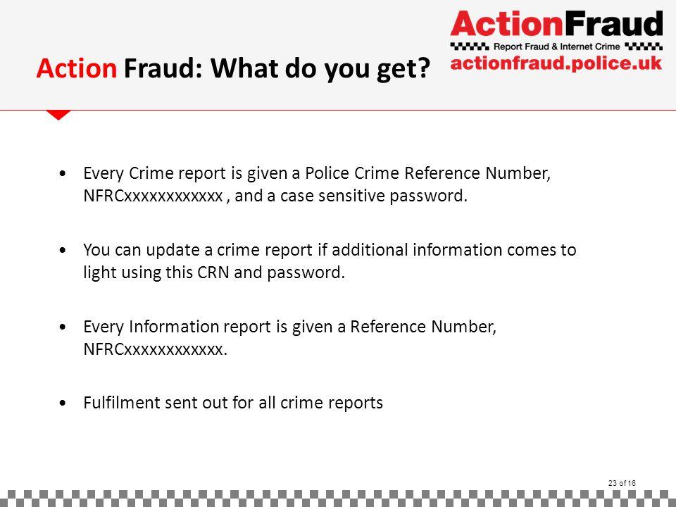 1 Detective Constable Mark Aldridge 1 Felo 2 Detective Constable Mark Aldridge 2 F Raud E Valuation And L Iaison O Fficer Ppt Download