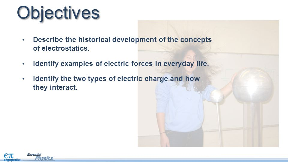 Example of career objectives 0 istudyathes.