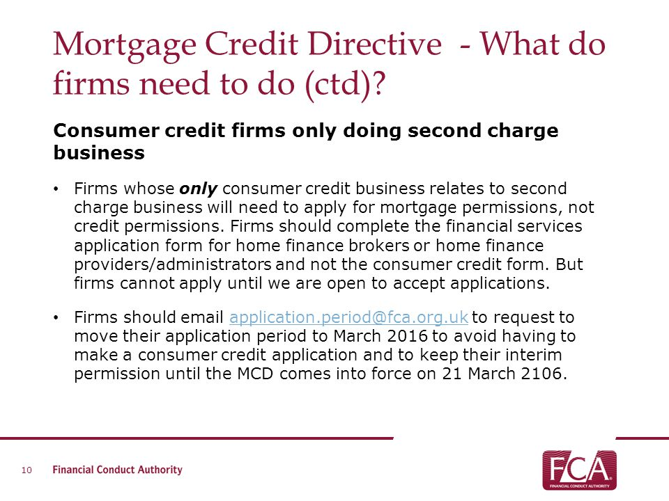 fca apcc liaison meeting 10 december agenda consumer credit nick