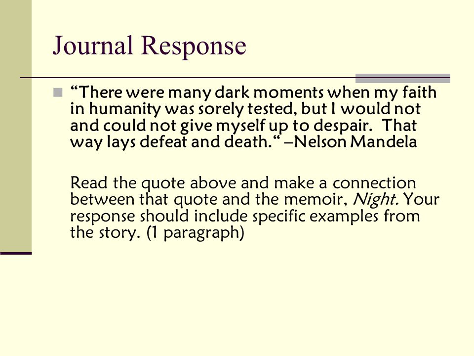Expository Essay Unit Unsung Heroes Journal Response There Were  Expository Essay Unit Unsung Heroes  Journal  Samples Of Persuasive Essays For High School Students also Business Plan Custom T Shirts  Buy A Business Plan Already Written For Pet